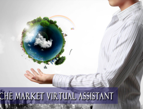 Five Benefits Of Hiring A Virtual Assistant In Freight Forwarding And Supply Chain industry