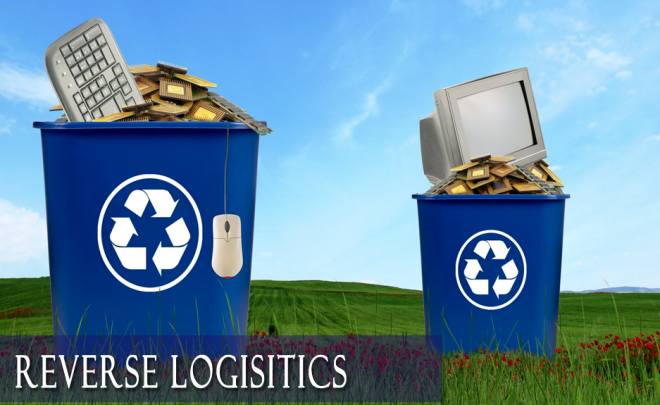 Reverse-Logistics---What-is-That