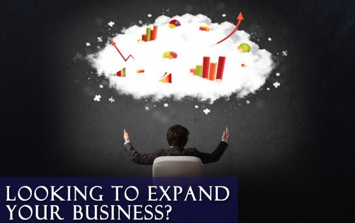 expand-your-business