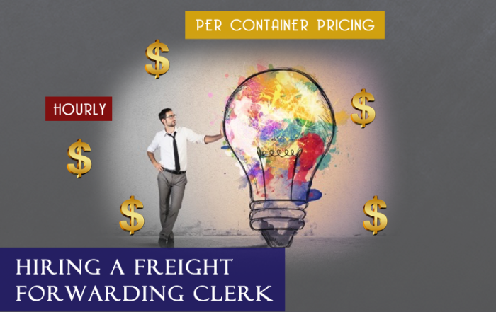 Freight-Forwarding-Clerk2